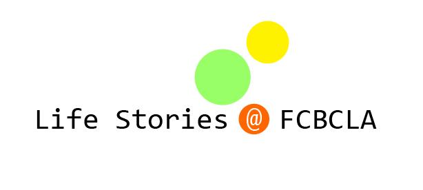 15LifeStories_Logo