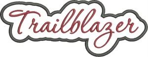 Trailblazer-logo