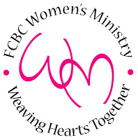 Womens-Ministry-logo