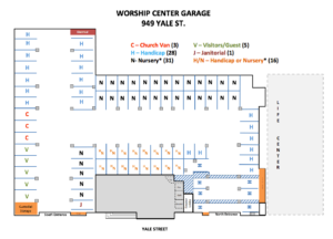 2016Worship_Center_Parking_Garage