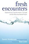 Fresh_Encounters