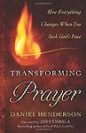 Transforming_Prayer