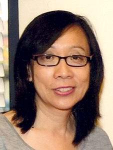 Nina Lim